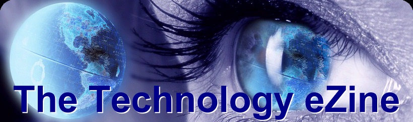 The Technology eZine